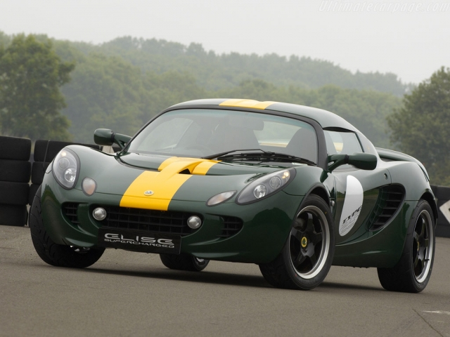 Lotus-Elise-SC-Clark-Type-25_1.jpg
