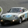 AstonDB4GT_DP214Rep.JPG