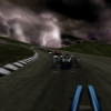 Zandvoort at Night - Thundersky