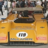 McLaren M8F, Goodwood FoS 07/07/2006