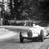 Auto Union Type C