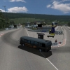 GMC ´88 mod At Spa (rFactor)