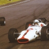 surtees hulme mex67