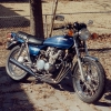 KZ650web500x500