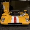 Lola T210