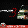 Gc P&gv3 Alfa Gtam Cup - Pre-Season Tests (Open To Public) - last post by DucFreak