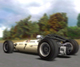 Ford Gt40 Mk1-Mk2B, Mirage Steering Wheels - last post by elio