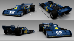 _Tyrrell-P34.png