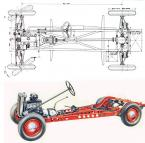 Fiat chassis-2-780.jpg