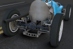 Gordini Rear Suspension001.png