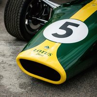 'New' car: Cooper T... - last post by tjc