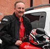 North West 200? - last post by Wee Scot