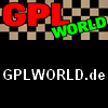 Easter Eggs In Gpl Tracks - last post by Stefan Roess