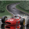 1955 F1 Mod For Gpl... - last post by MLGathome