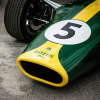 'New' car: Cooper T73 of 1964/65 - last post by tjc