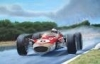 Isle Of Man Mountain Course... - last post by pioujd428