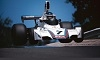 Any Fellow Motorsport Reade... - last post by Claudio Pablo Navonne