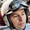 Thanks! - last post by John Surtees