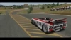 Gpl-65 Mod Virtual Mirror For Brabham Not Working - last post by calvindmah