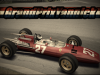 Was There Ever A Matra With V12 Done For Gpl ? - last post by GrandPrixYannick